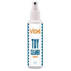 Viaxi Toy-Body Cleaner / C-550