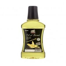Oil of Secret - Vanilya Aromalı Masaj Yağı 290 ML. / C-Y5018