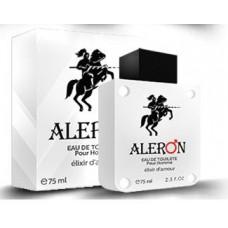 Aleron Aşk Parfümü 100 ml Erkeklere Özel / Y4512