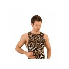 Erkek Erotik Giyim / 13-LB