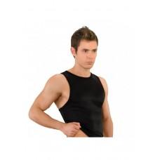Erkek Erotik Giyim / 14-LB