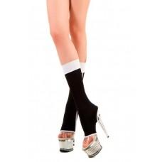Tozluk ve Çorap / 5012-LB