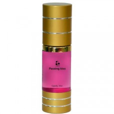 Cherry Flavour Massage Oil 30 Ml