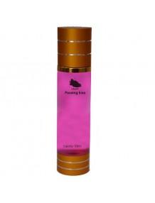 Grape Flavour Massage Oil 100Ml