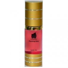 Strawberry Flovour Massage Oil 30 Ml