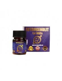 Estrogenolit Erkeklere Özel Tablet