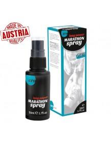 ERObyHOT Long Power Marathon Spray
