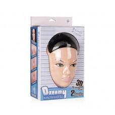 Dreamy 3D Şişme Bebek - Corella Crystal / C-N2010
