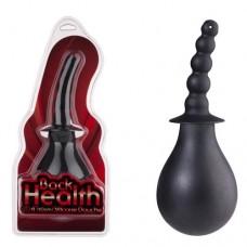 Back Health Anal Temizleyici Vakum / C-1303