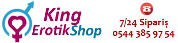 King Erotik Shop - Ankara Sex Shop - Ankara Seks Shop