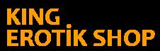 King Erotik Shop - Ankara Sex Shop - Ankara Seks Shop - Ankara Erotik Shop